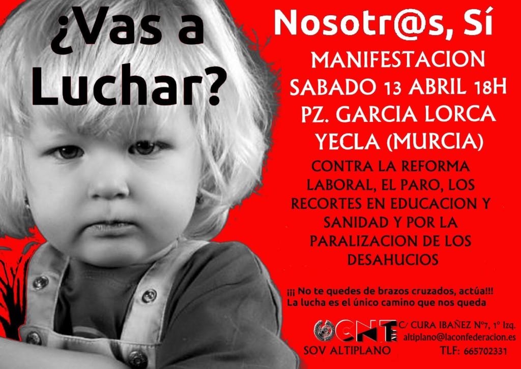 cartel manifa yecla 13-4 cnt copy